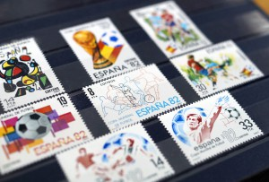 stamps-1145652_960_720
